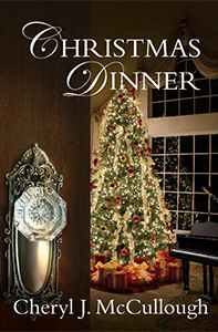 cmwrites-books-product-img-christmas-dinner